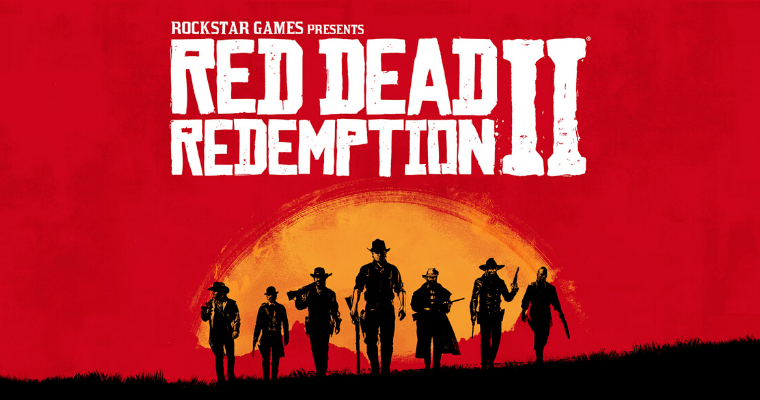 Red Dead Redemption 2 Standard & Ultimate Edition [Активация Игры Steam – Оффлайн Режим]
