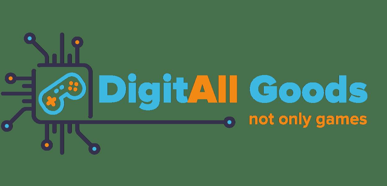 DigitAll Goods