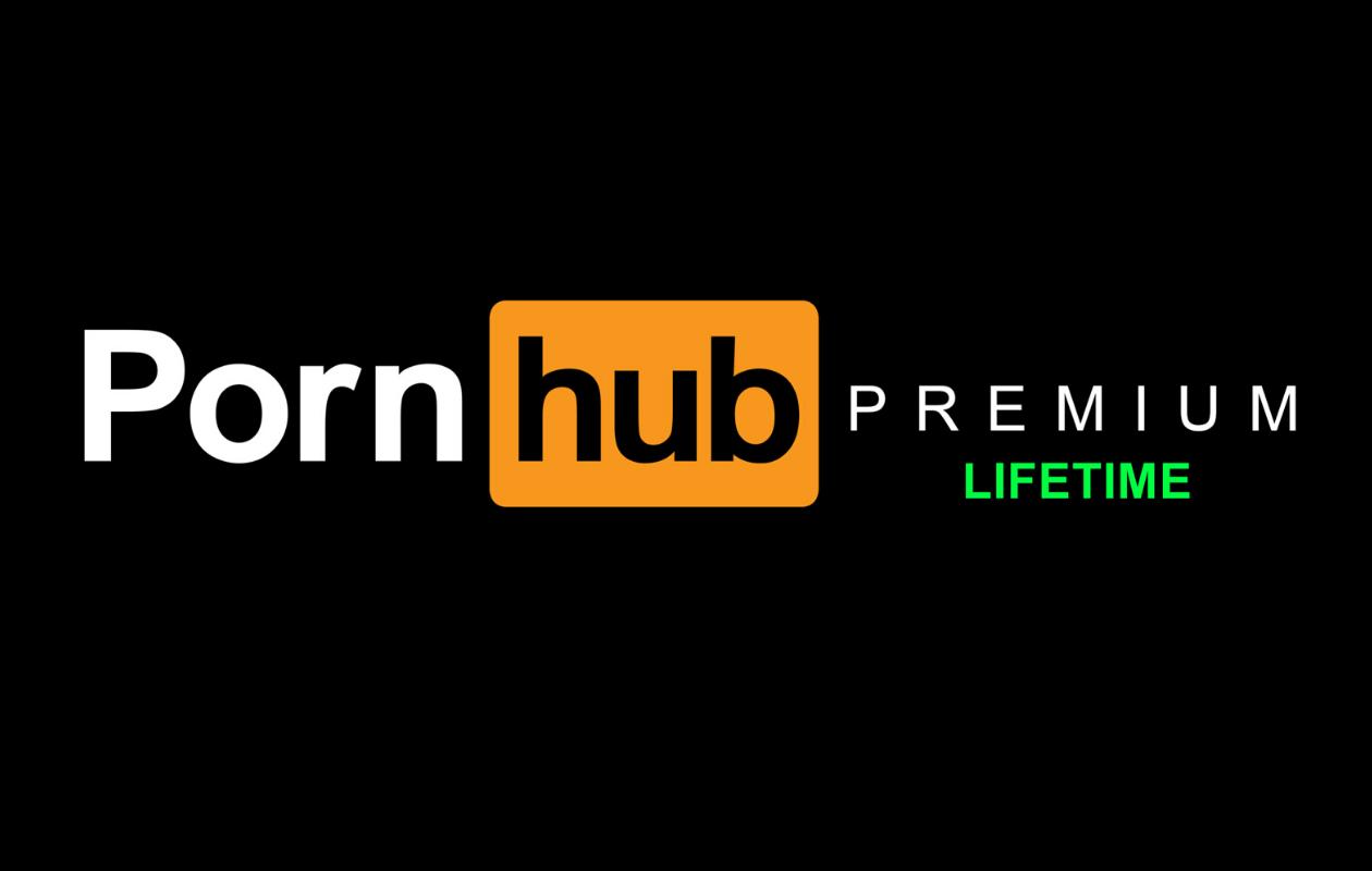 PornHub Premium + Пожизненная подписка + Подарок VPN [Аккаунт]