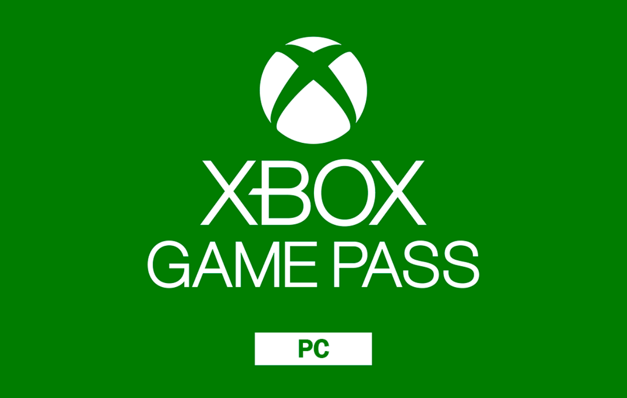 Xbox Game Pass Ultimate PC / 220+ игр + EA PLAY [Активация Игры Microsoft Store – Онлайн Режим]