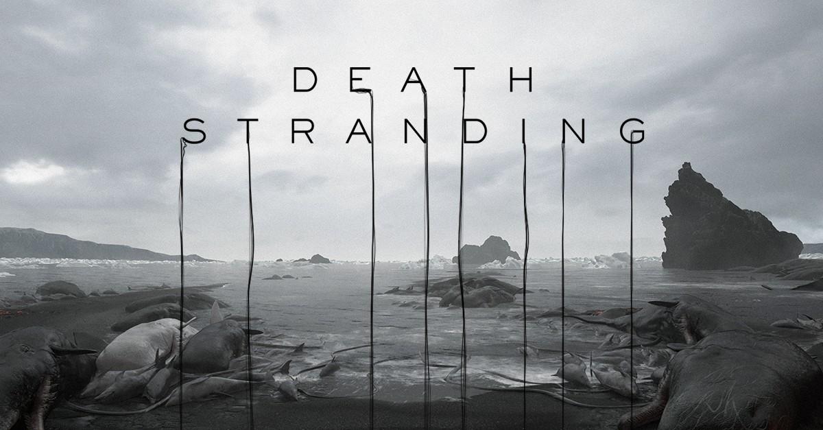 Death Stranding + Metro Exodus [Активация Игры Steam – Оффлайн Режим]