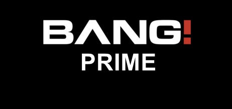 Bang.com [PRIME Account]