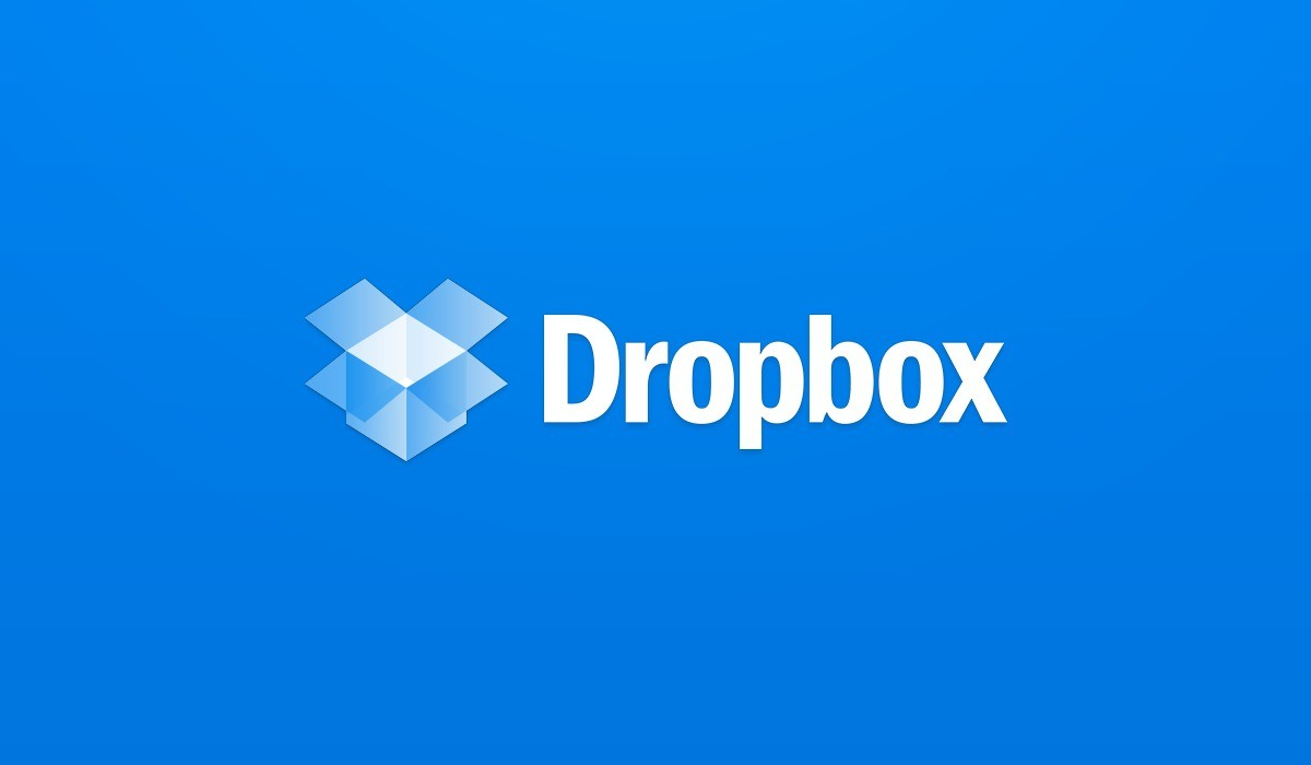 Dropbox [Account 18 Gb Forever]