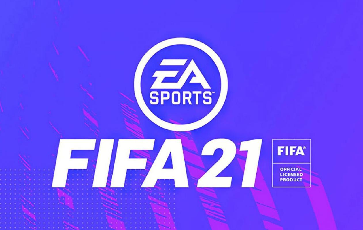 Fifa 21 Ultimate/Champions/Standard edition [Аккаунт Origin]